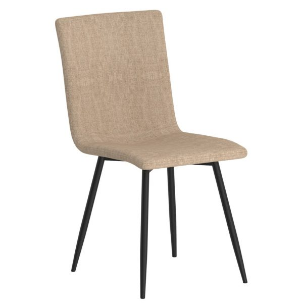 worldwide-nora-chaise-de-cuisine-flash-dcor