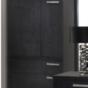 jlm-atlanta-22000-armoire-flash-decor