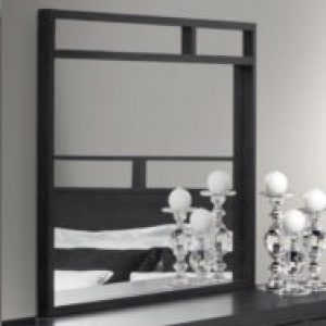 jlm-atlanta-22000-miroir-flash-decor