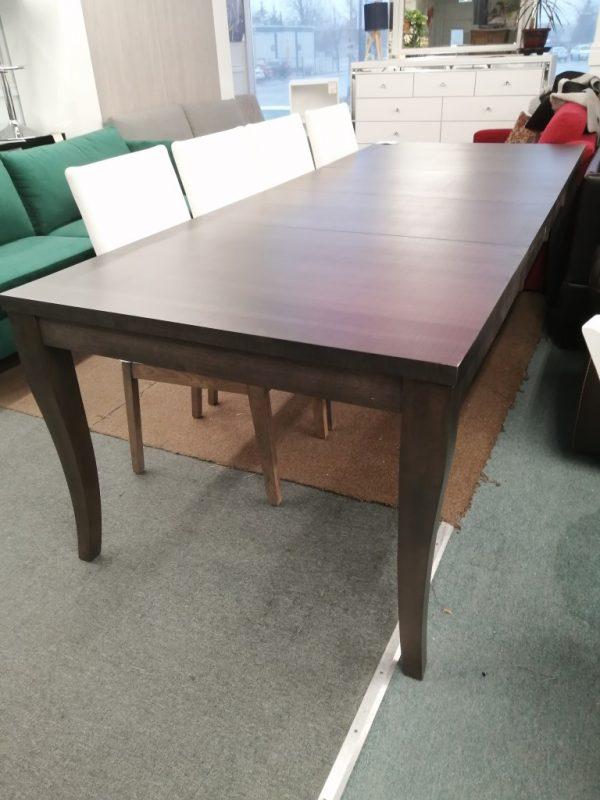 bermex-table-grise-flash-decor-2