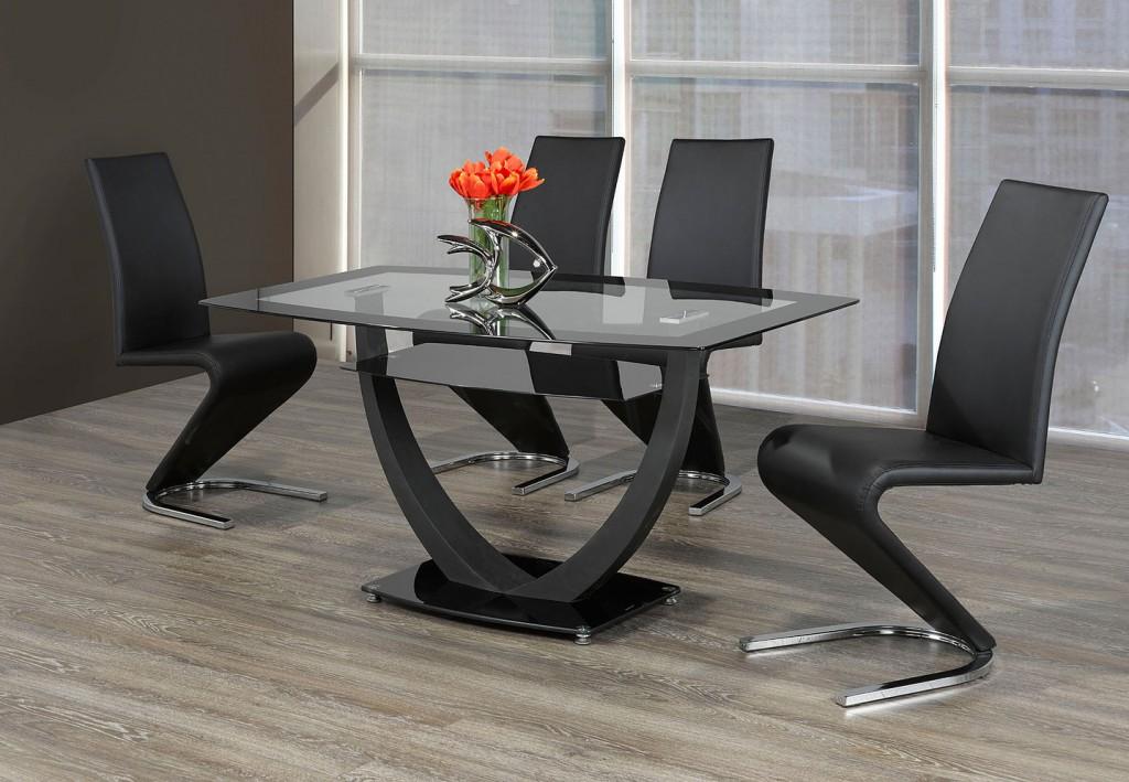 ifdc-5067-table-flash-decor