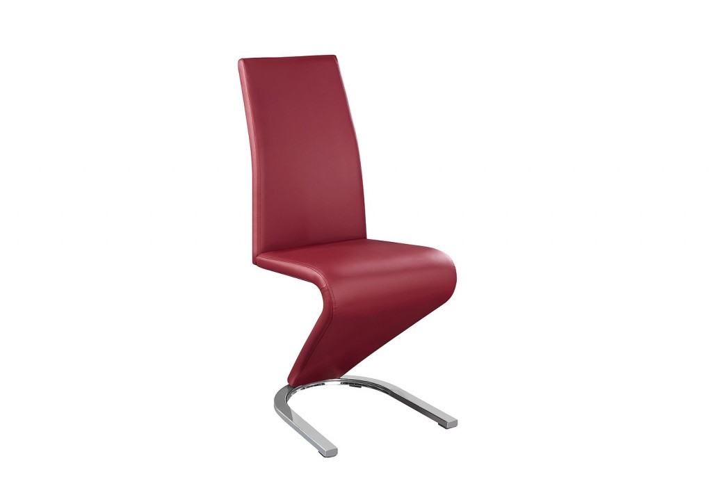 ifdc-c-1788-chaise-rouge-flash-decor