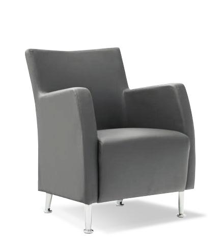kaza-germain-fauteuil-appoint-flash-decor