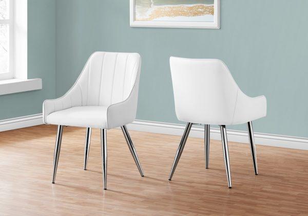 monarch-i-1184-chaise-blanc-flash-decor