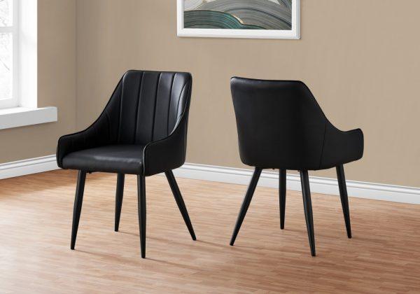 monarch-i-1187-chaise-noir-flash-decor