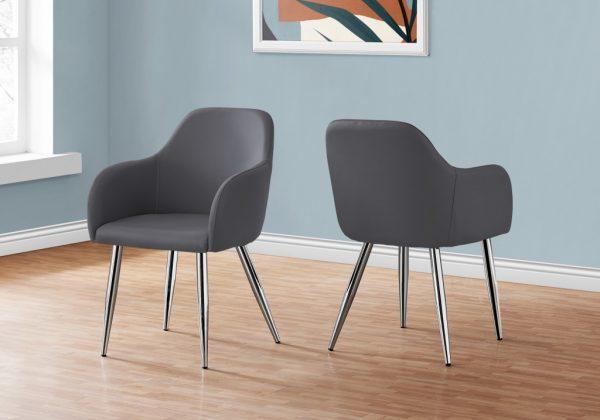 monarch-i-1192-chaise-gris-flash-decor