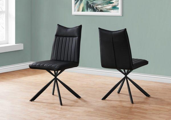 monarch-i-1215-chaise-noir-flash-decor
