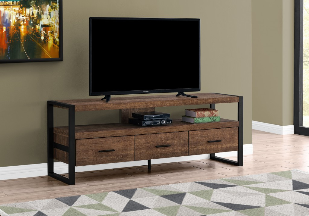 monarch-i-2820-table-tv-flash-decor