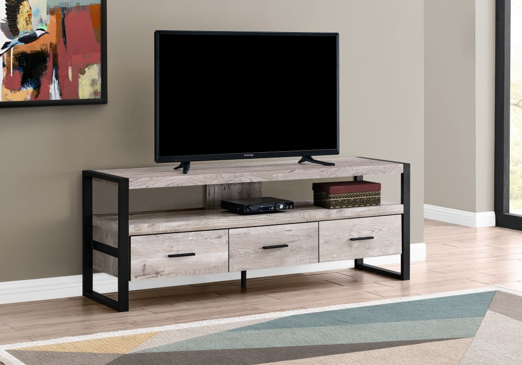 monarch-i-2822-meuble-tv-flash-decor