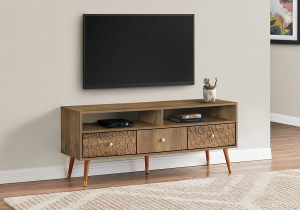 monarch-i-2835-meuble-tv-flash-decor