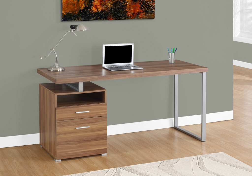 monarch-i-7146-bureau-de-travail-flash-decor