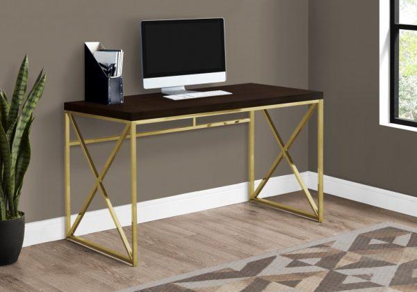 monarch-i-7201-bureau-de-travail-flash-decor