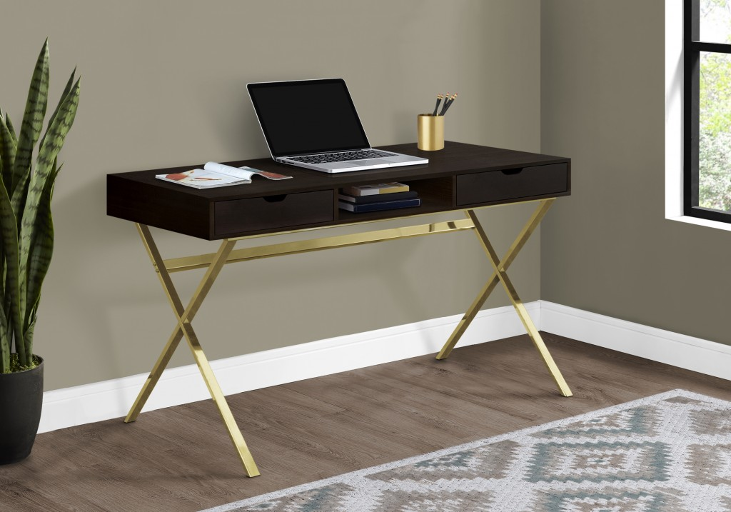 monarch-i-7210-bureau-de-travail-flash-decor
