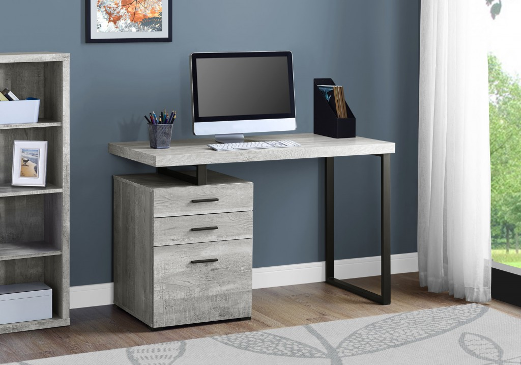 monarch-i-7409-bureau-de-travail-flash-decor