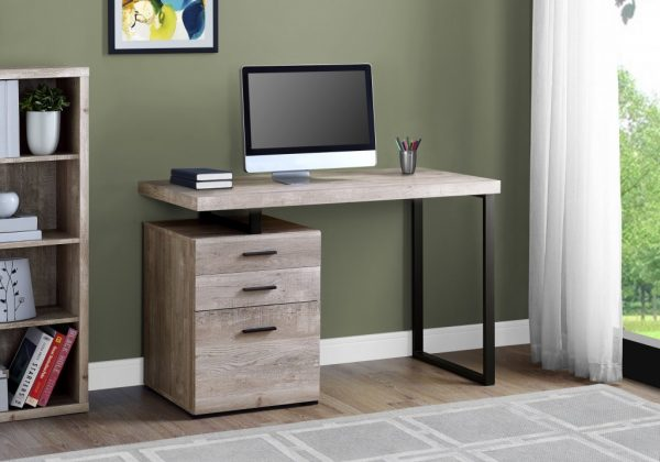 monarch-i-7410-bureau-de-travail-flash-decor