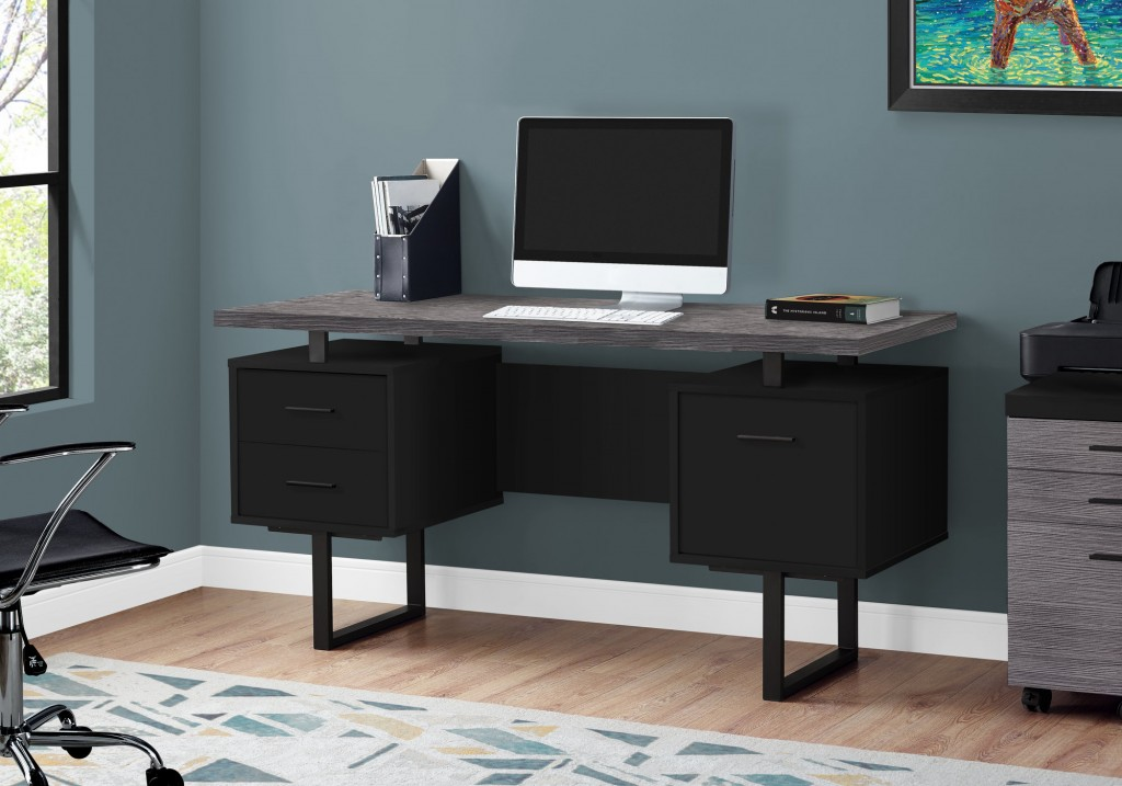 monarch-i-7415-bureau-de-travail-flash-decor