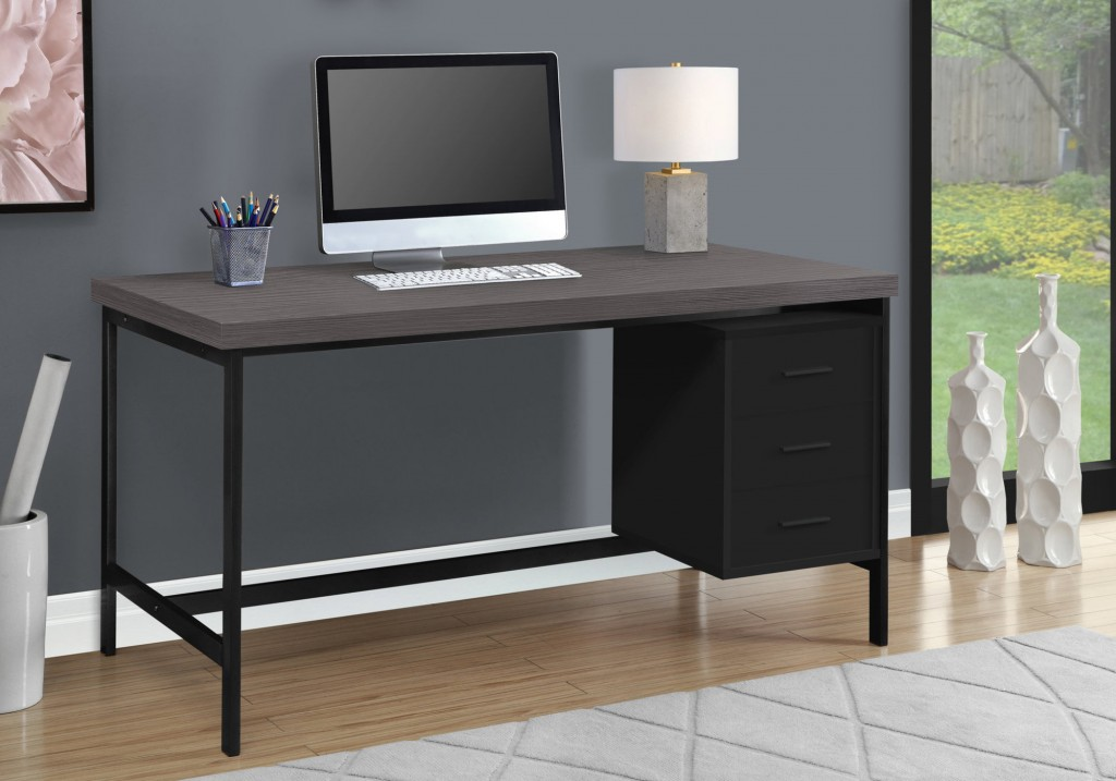 monarch-i-7434-bureau-de-travail-flash-decor