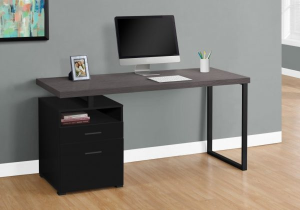 monarch-i-7436-bureau-de-travail-flash-decor