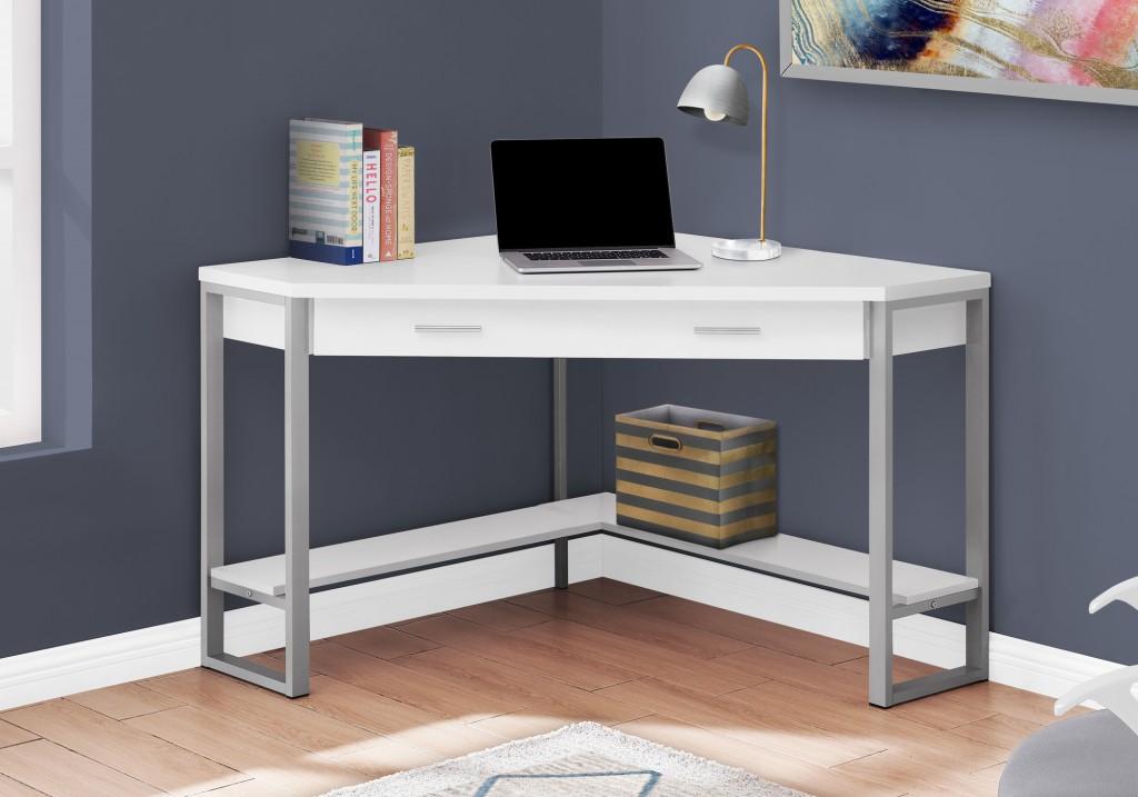 monarch-i-7500-bureau-de-travail-blanc-flash-decor