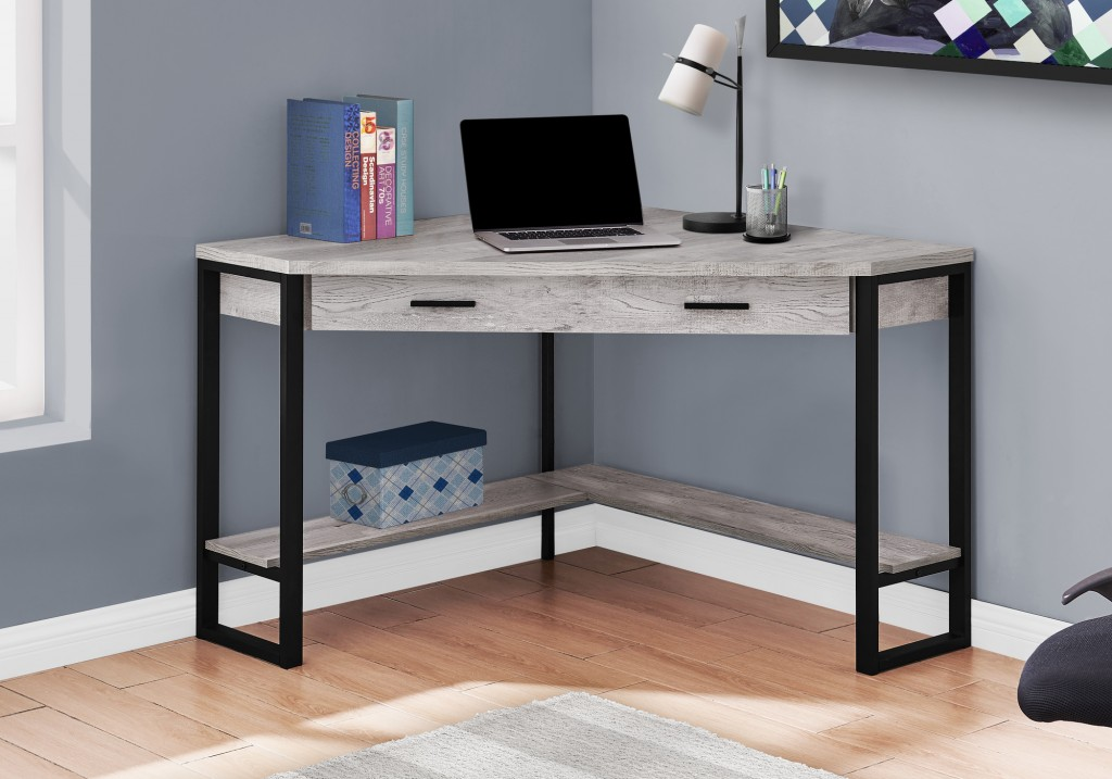 monarch-i-7505-bureau-de-travail-flash-decor