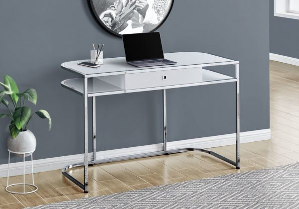 monarch-i-7520-bureau-de-travail-flash-decor
