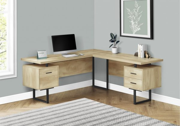 monarch-i-7613-bureau-de-travail-naturel-flash-decor