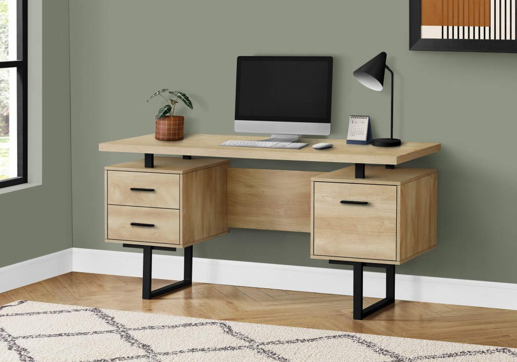 monarch-i-7628-bureau-de-travail-flash-decor