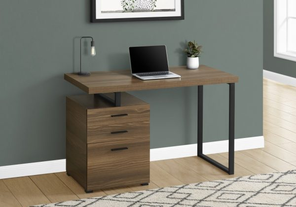 monarch-i-7640-bureau-de-travail-flash-decor