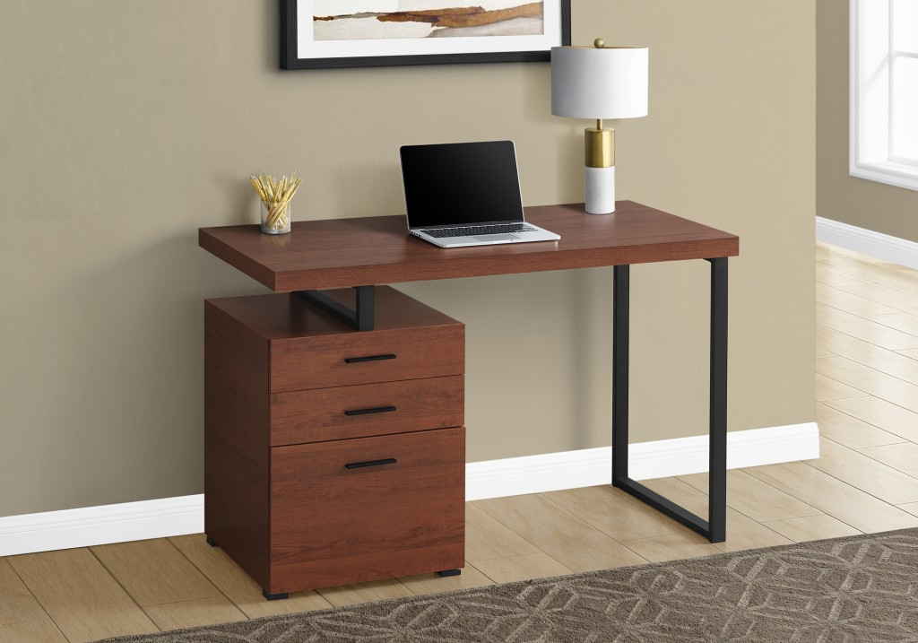 monarch-i-7641-bureau-de-travail-flash-decor