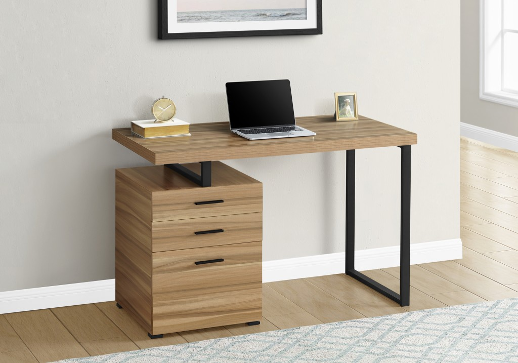 monarch-i-7642-bureau-de-travail-flash-decor