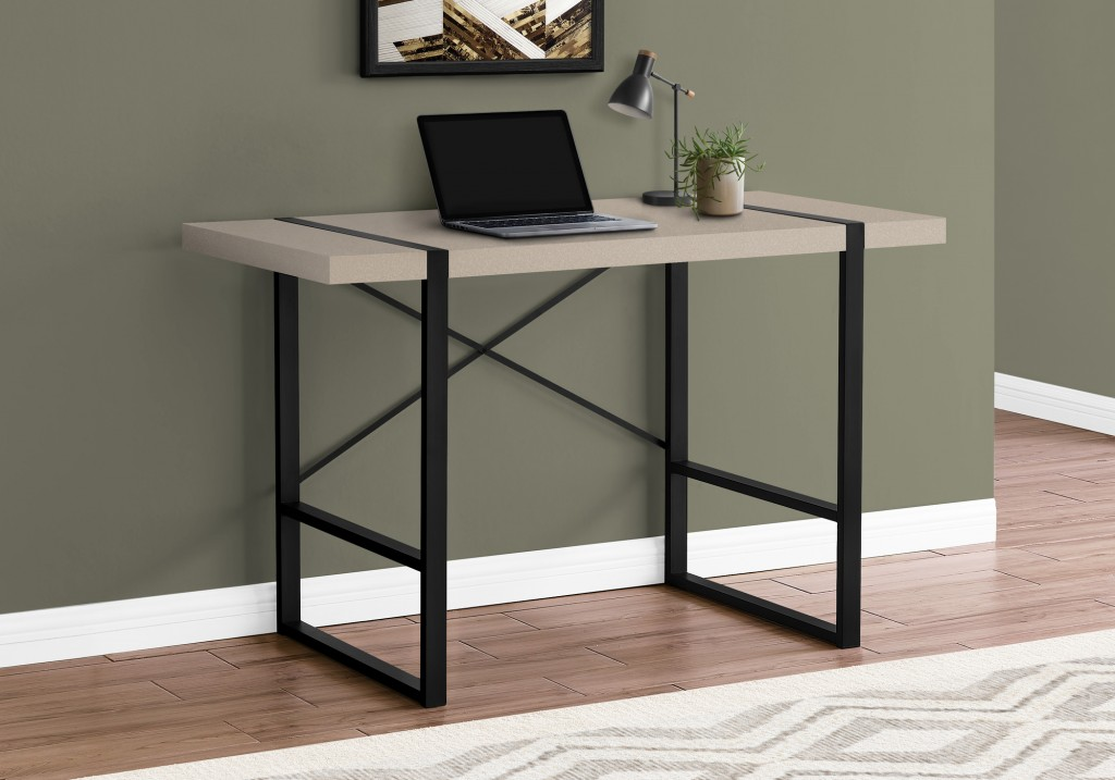monarch-i-7659-bureau-de-travail-flash-decor