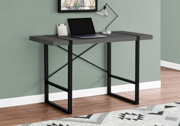 monarch-i-7660-bureau-de-travail-flash-decor