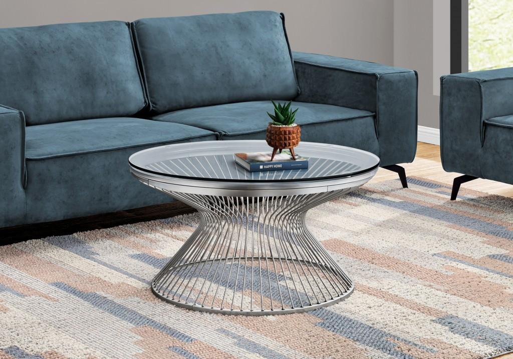 monarch-i-7820-table-de-salon-flash-decor