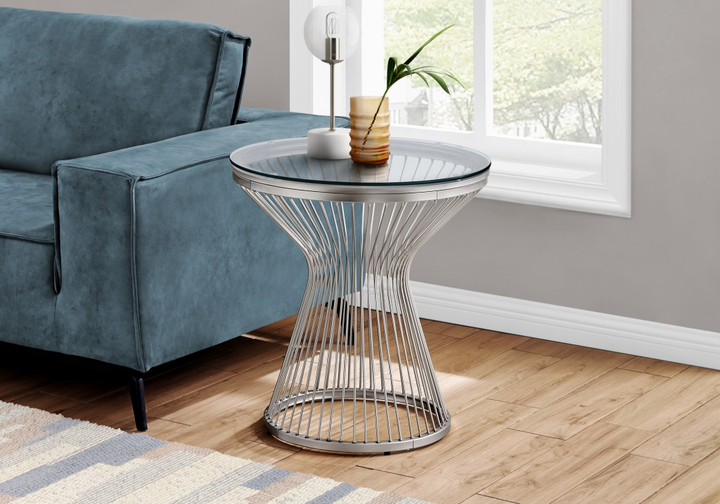 monarch-i-7821-table-appoint-flash-decor