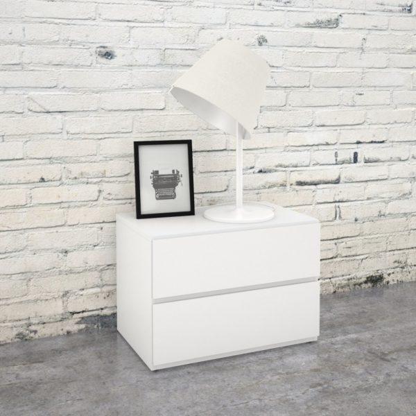 nexera-222203-table-de-nuit-blanche-flash-decor