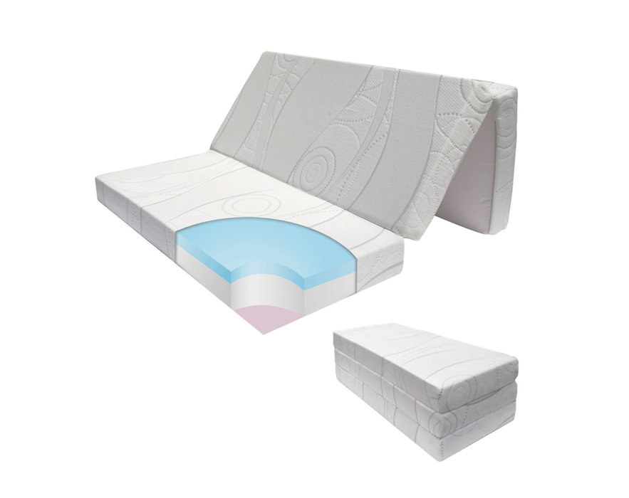 sleep-chest-matelas-mousse-flash-decor