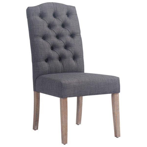 worldwide-lucian-chaise-flash-decor