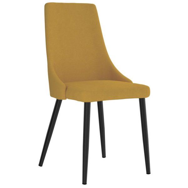 worldwide-venice-chaise-flash-decor