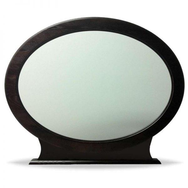 arboit-poitras-prestige-miroir-avec-base-flash-decor