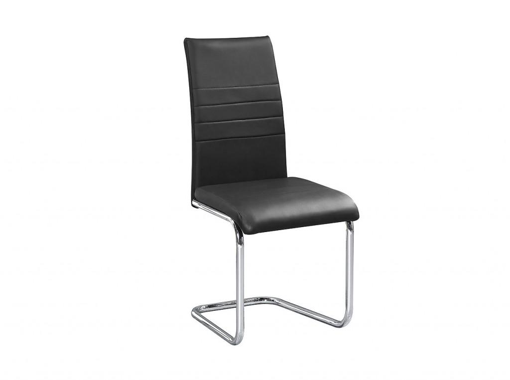 ifdc-1871-chaise-flash-decor
