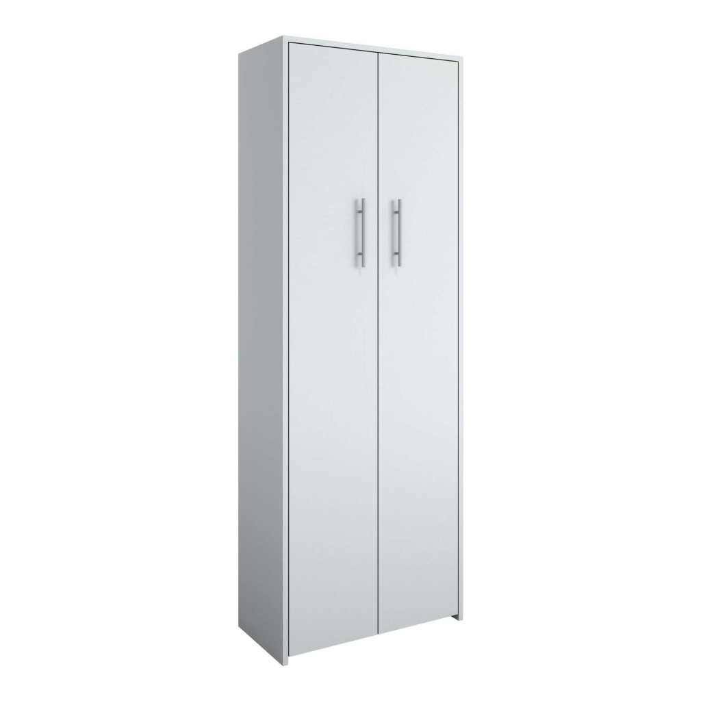 suav-1811.01-armoire-tout-ferme-flash-decor