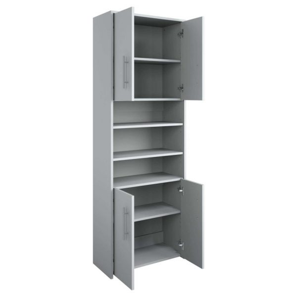 suav-1811.28-armoire-ouvert-flash-decor