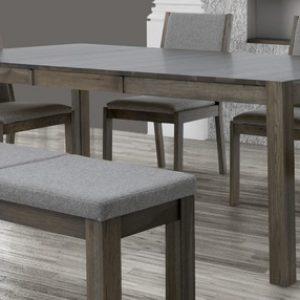 tomali-th538-table-flash-decor