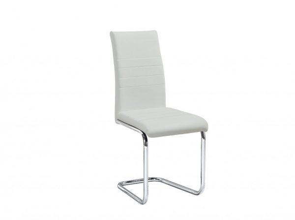 ifdc-1872-chaise-flash-decor