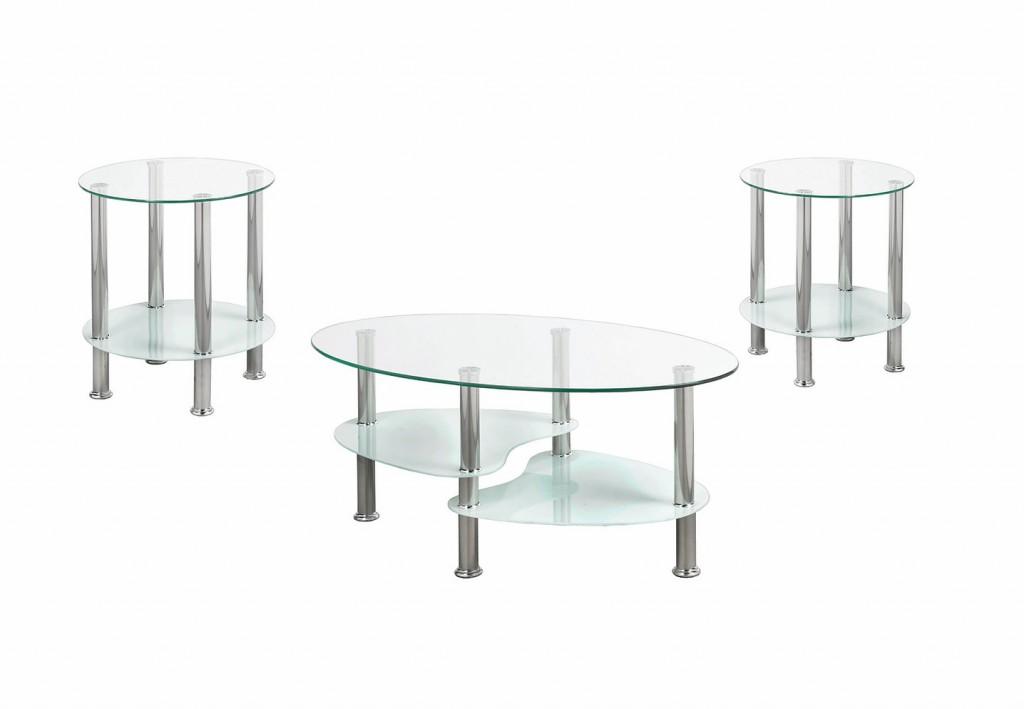 ifdc-2605-table-de-salon-flash-decor