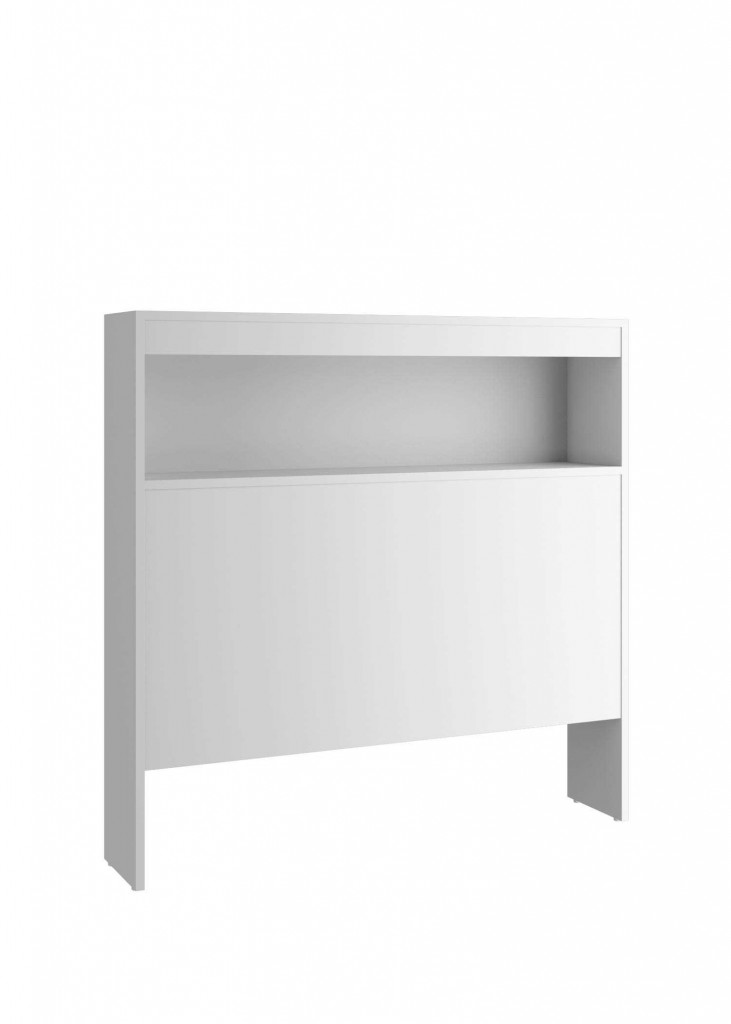 suav-benjamin-0300-55-tete-de-lit-simple-flash-decor
