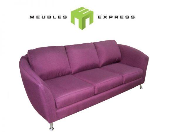 urbania-toscane-sofa-flash-decor