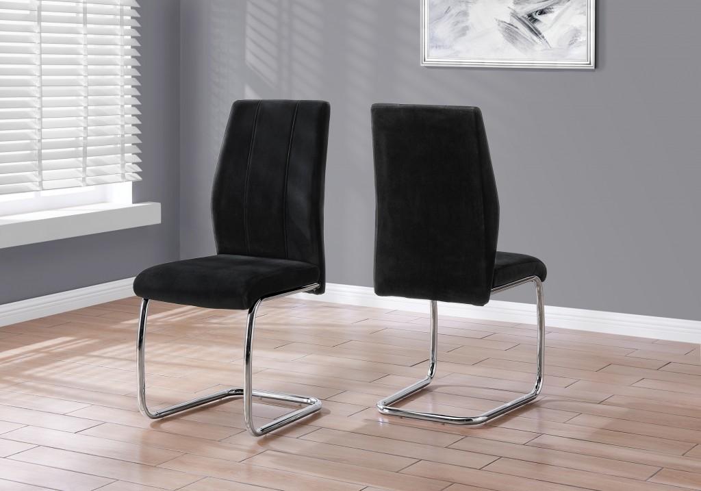 monarch-i-1067-chaises-flash-decor